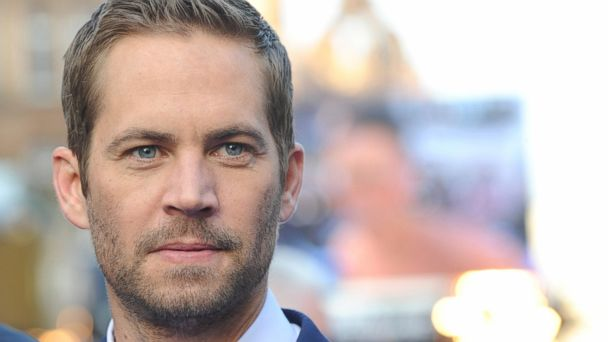 GTY paul walker tk 131202 16x9 608 Paul Walkers Father Recalls Last Talk With His Son