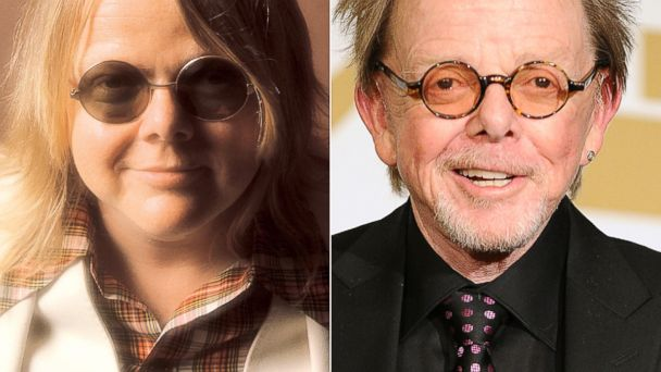 GTY paul williams split sk 140128 16x9 608 Paul Williams: From Muppets to Daft Punk