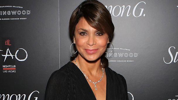 GTY paula abdul jef 130709 16x9 608 Paula Abdul to Guest Judge So You Think You Can Dance Tonight