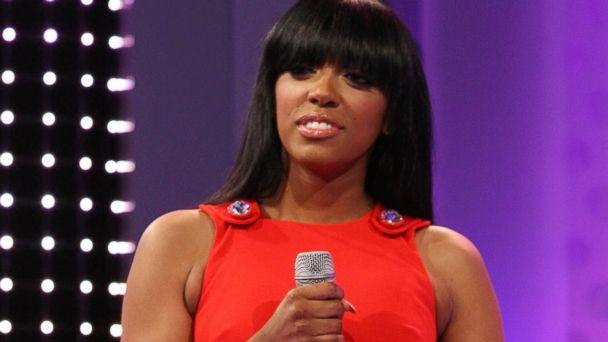 GTY porsha williams sr 140507 16x9 608 Porsha Williams Apologizes to Gays for Sermon