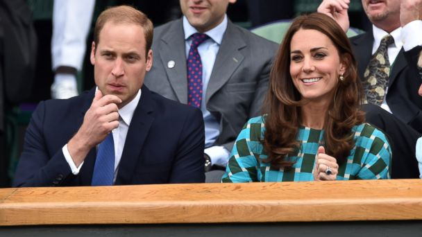 http://a.abcnews.com/images/Entertainment/GTY_prince_william_kate_middleton_wimbledon_jt_140706_16x9_608.jpg
