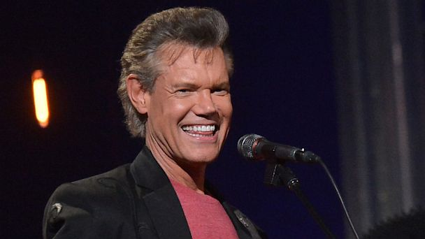 GTY randy travis thg 130801 16x9 608 Randy Travis Released From Hospital