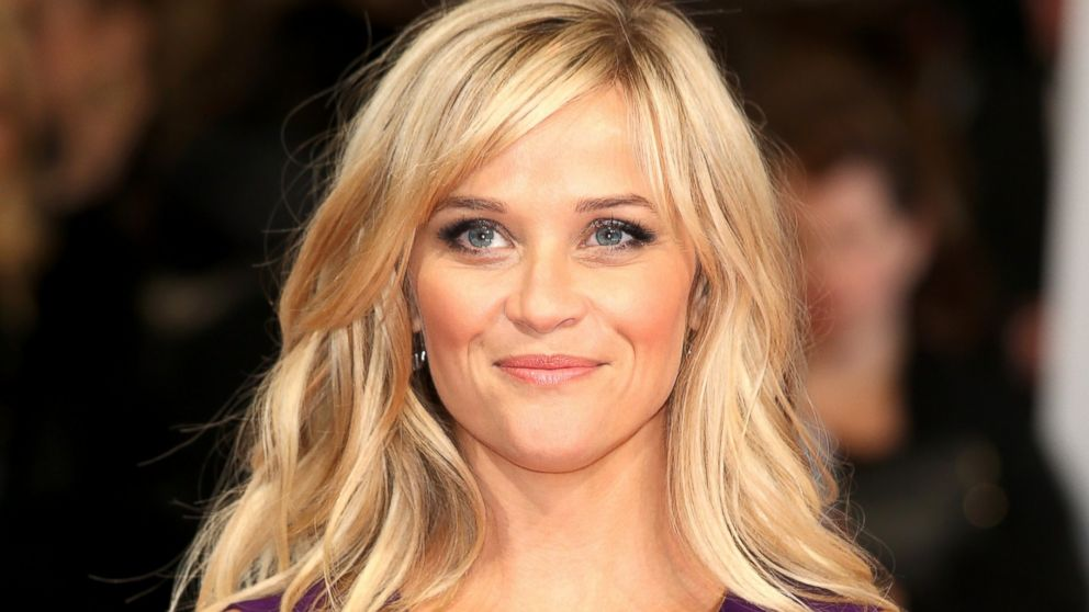 reese witherspoon oscarreese witherspoon daughter, reese witherspoon movies, reese witherspoon shake it off, reese witherspoon sing, reese witherspoon vk, reese witherspoon 2016, reese witherspoon 2017, reese witherspoon films, reese witherspoon husband, reese witherspoon википедия, reese witherspoon young, reese witherspoon singing, reese witherspoon gif, reese witherspoon nick kroll, reese witherspoon imdb, reese witherspoon venus, reese witherspoon oscar, reese witherspoon street style, reese witherspoon fansite, reese witherspoon фильмы