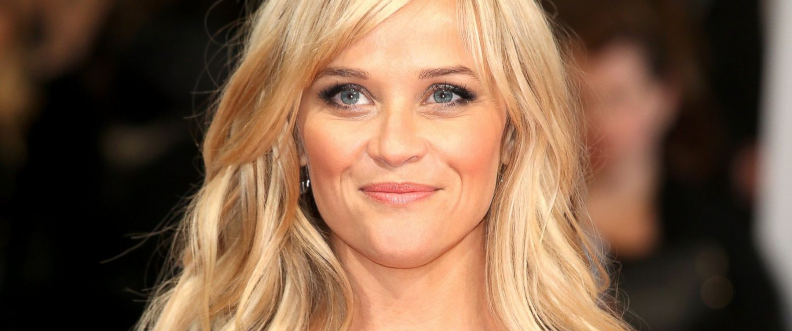 Reese Witherspoon Eyebrows