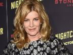Renee Russo Stuns On the Red Carpet