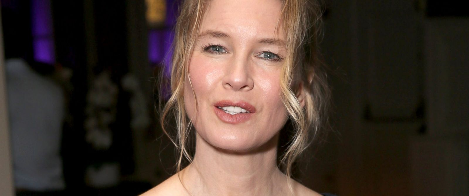 renee zellweger pens essay about troubling tabloid journalism renee zellweger pens essay about troubling tabloid journalism