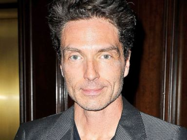 Richard Marx Opens Up About His Divorce from Cynthia Rhodes
