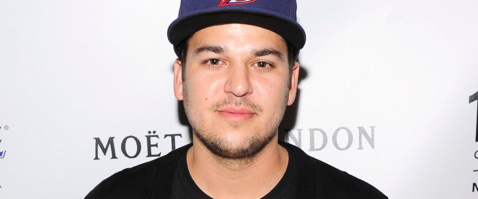 rob kardashian dancing with the stars
