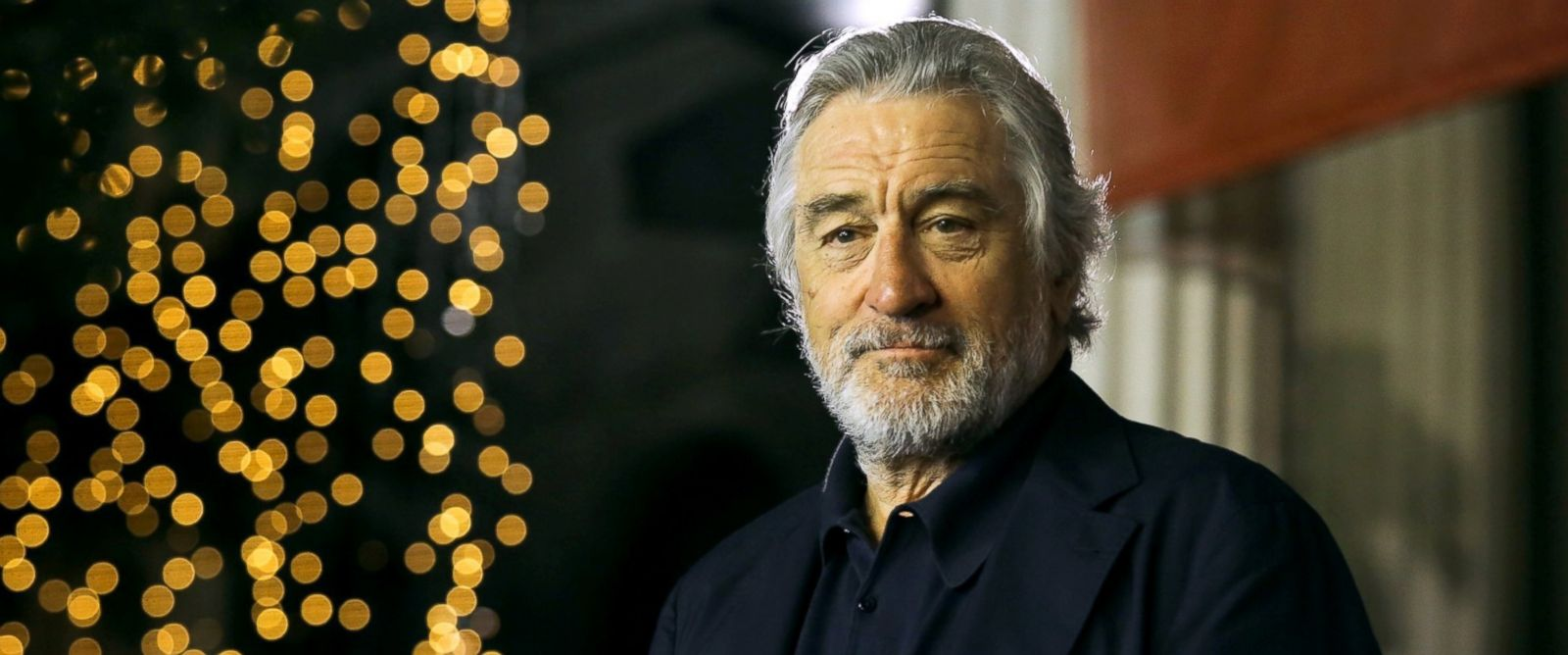 robert de niro best movies