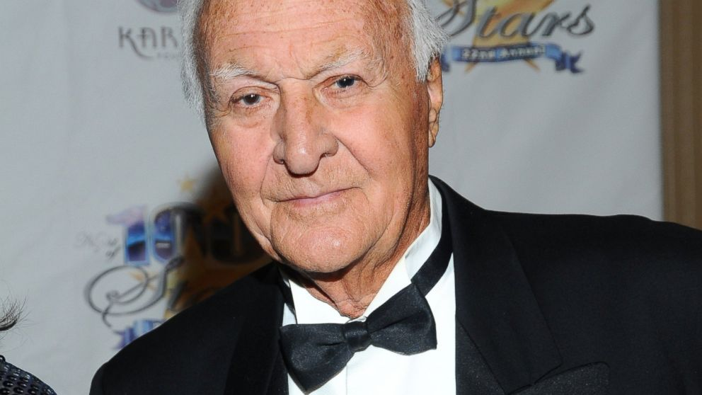 robert loggia lost highway