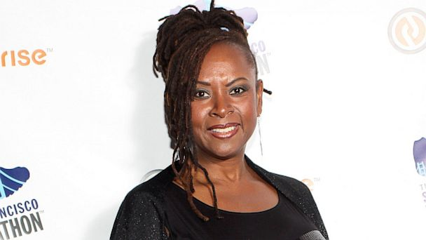 GTY robin quivers jt 130909 16x9 608 Robin Quivers Reveals Cancer Battle