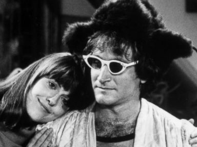 Mork and Mindy, 1978-1982