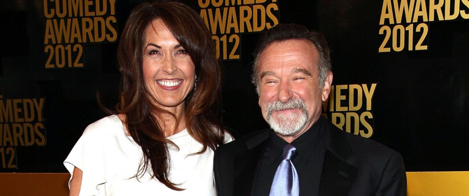 robin williams widow pens emotional essay about the comedian s robin williams widow pens emotional essay about the comedian s final days