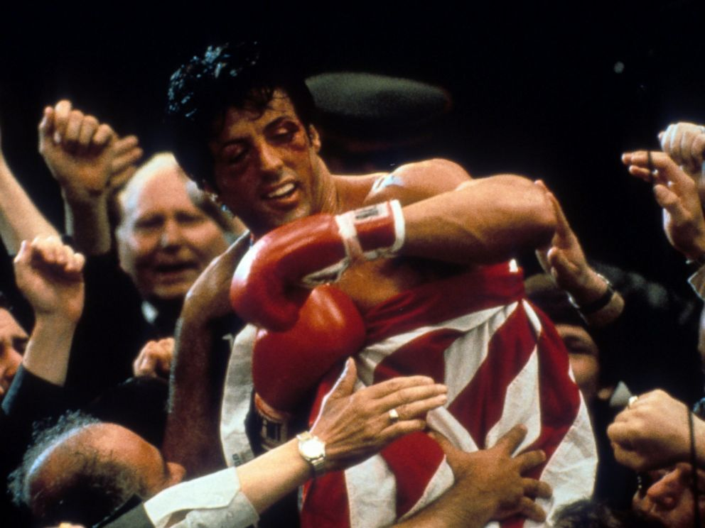 rocky iv celebrates 30 years here are the top 5 lines