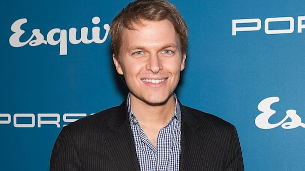 GTY ronan farrow jtm 131003 16x9 608 Ronan Farrow to Join MSNBC as Host
