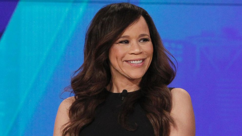 rosie perez kanye westrosie perez soul train, rosie perez boxing, rosie perez 2016, rosie perez night on earth, rosie perez jennifer lopez, rosie perez instagram, rosie perez accent, rosie perez, rosie perez husband, rosie perez twitter, rosie perez wiki, rosie perez tupac, rosie perez voice, rosie perez young, rosie perez youtube, rosie perez kanye west, rosie perez the view