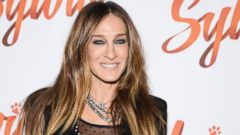 PHOTO: Sarah Jessica Parker Shares a Photo of Her Twins on Their 7th Birthday