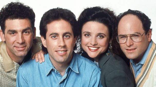 http://a.abcnews.com/images/Entertainment/GTY_seinfeld_mar_19900301_01_16x9_608.jpg
