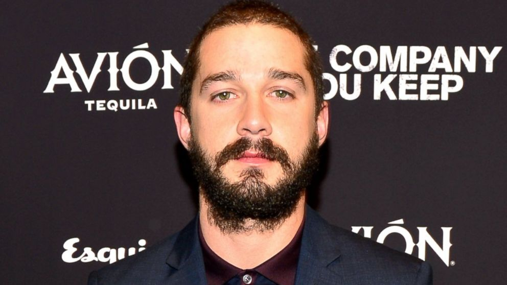 shia labeouf magicshia labeouf - just do it, shia labeouf magic, shia labeouf twitter, shia labeouf live, shia labeouf stream, shia labeouf 2017, shia labeouf magic gif, shia labeouf trump, shia labeouf 2016, shia labeouf flag, shia labeouf tattoo, shia labeouf just do it скачать, shia labeouf style, shia labeouf фильмы, shia labeouf height, shia labeouf gif, shia labeouf wife, shia labeouf sia, shia labeouf movies, shia labeouf rob cantor