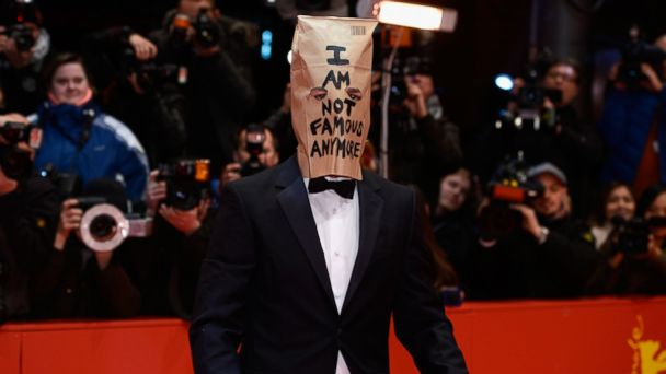 GTY shia lebeouf kab 140212 16x9 608 Why Shia LaBeouf Stepped Out with a Bag Again
