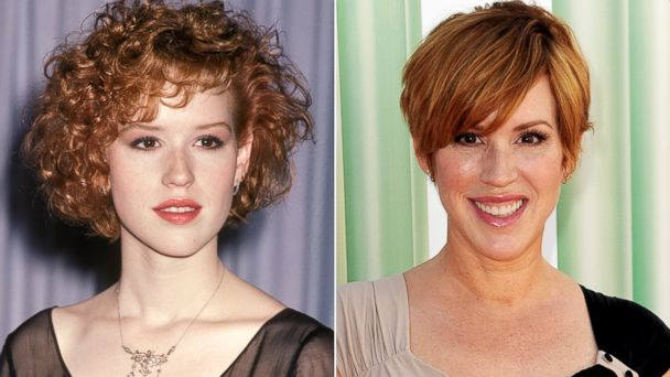 PHOTO: Where Are They Now: Sixteen Candles