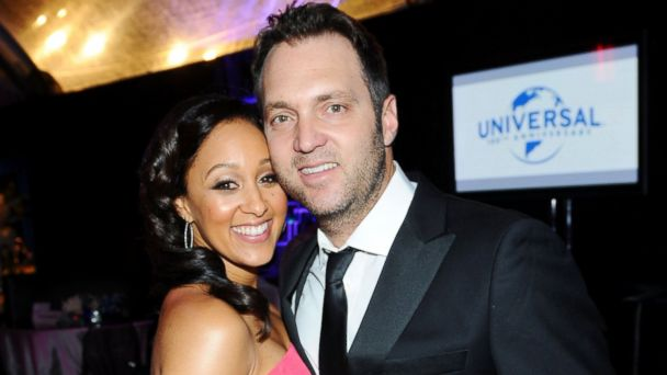 GTY tamera housley kab 140114 16x9 608 Why Tamera Mowry Cried to Oprah About her Interracial Marriage
