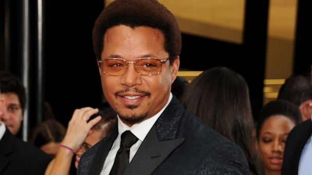 GTY terrance howard jef 130806 16x9 608 Terrence Howard on Ex Wife: I Never Laid My Hands on That Woman