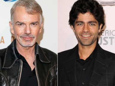 Billy Bob Thornton Shares 'Entourage' Movie Secrets