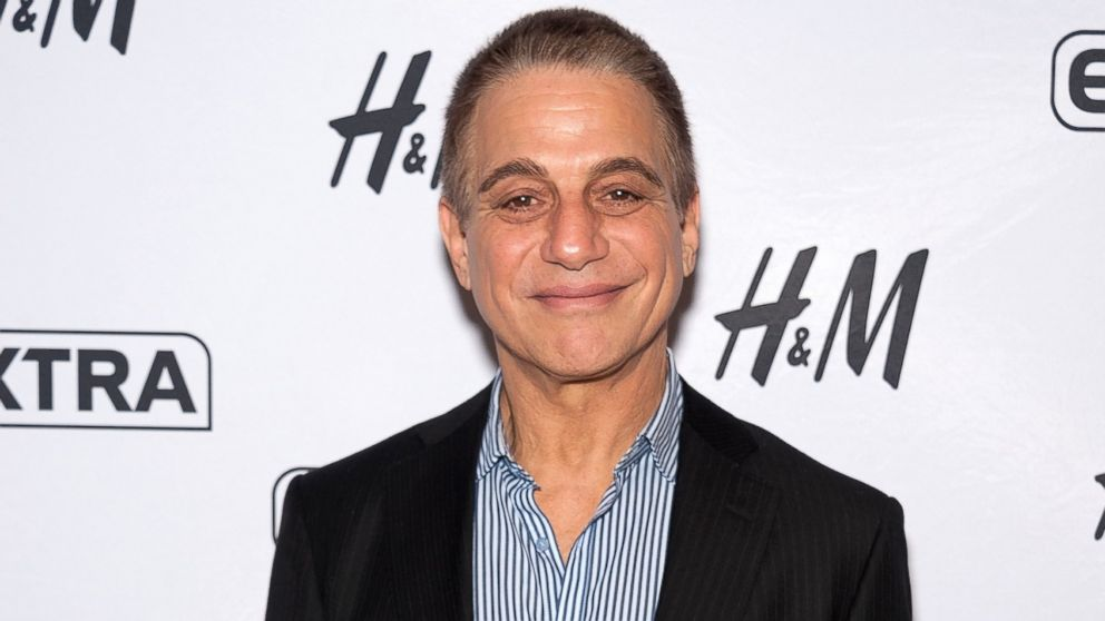 tony danza tapdance extravaganza there's a time and place for everything lyrics