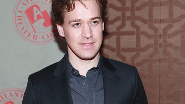 GTY tr knight opt tk 131007 16x9 608 Former Greys Anatomy Star T.R. Knight Marries Boyfriend