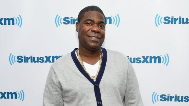 http://a.abcnews.com/images/Entertainment/GTY_tracy_morgan_jt_140712_16x9_608.jpg