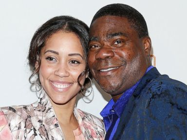 Dozing Driver Caused Crash That Injured Tracy Morgan