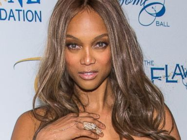 The Top-5 Moments from Tyra Banks' Manifesto on Beauty