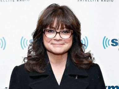 Valerie Bertinelli Talks 'Shame' of Gaining Weight