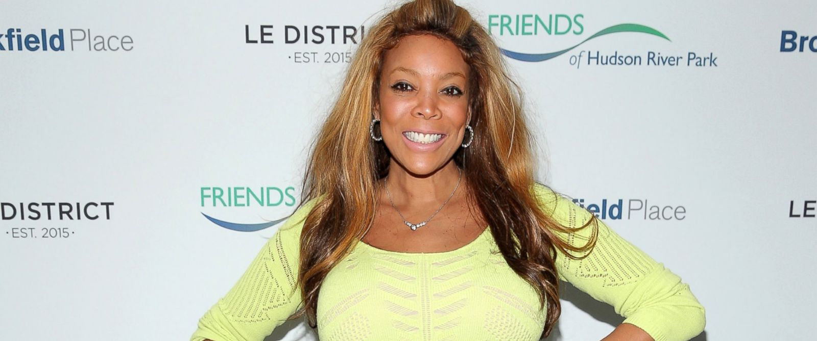 wendy williams hot topics