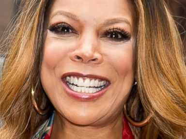 Wendy Williams Reveals 'Tortured Childhood'