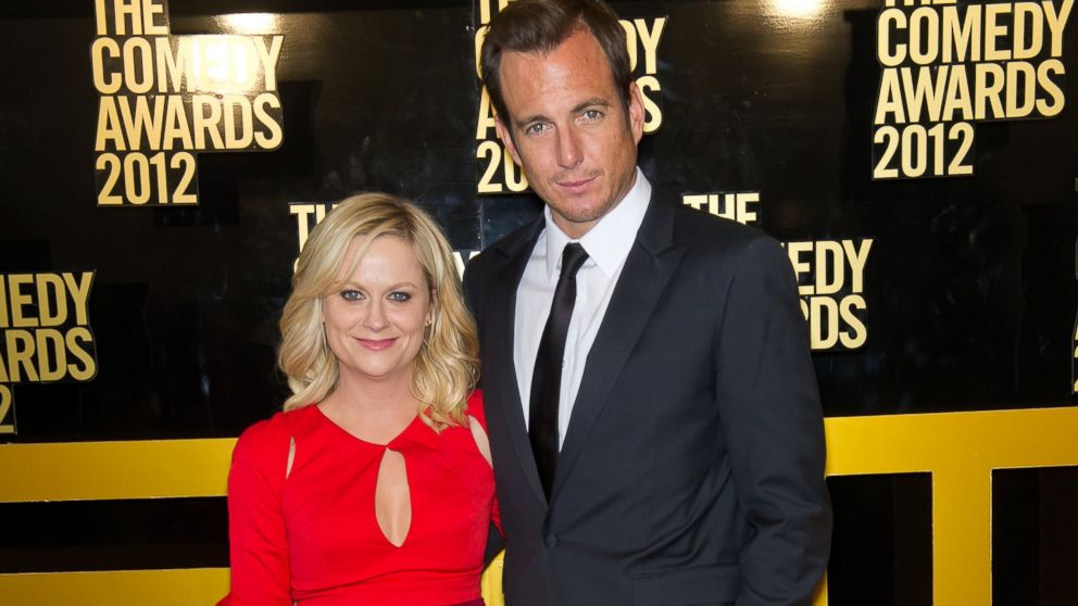 Will Arnett Files for Divorce From Amy PoehlerAmy Poehler Will Arnett