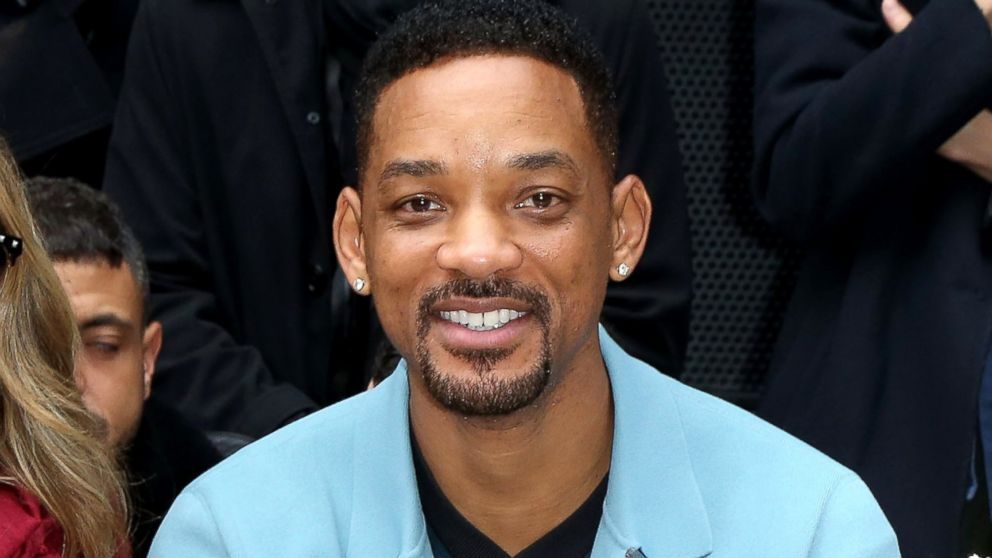 Will Smith: Will Smith Says Son Jaden Refuses 'To Be A Slave To Money