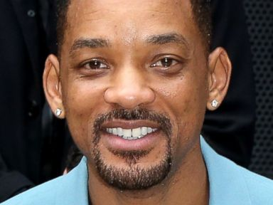 Will Smith May Star in NFL Concussions Movie
