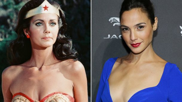 GTY wonder woman kab 131227 16x9 608 Gal Gadot Defends Wonder Woman Casting