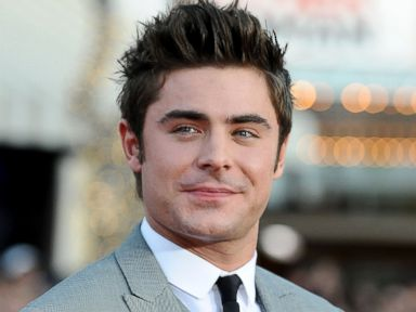 Zac Efron Admits Battle With Addiction Is 'Never-Ending Struggle'