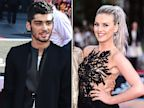 PHOTO: Zayn Malik and Perrie Edwards engaged