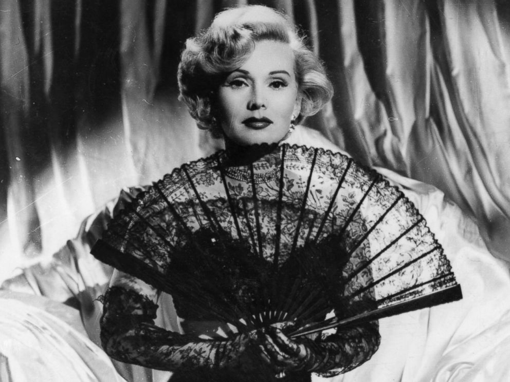 zsa zsa gabor horse ranchzsa zsa gabor quotes, zsa zsa gabor funeral, zsa zsa gabor net worth, zsa zsa gabor 2014, zsa zsa gabor larry king, zsa zsa gabor ve ataturk, zsa zsa gabor horse ranch, zsa zsa gabor kimdir, zsa zsa gabor young, zsa zsa gabor workout video, zsa zsa gabor wiki, zsa zsa gabor imdb, zsa zsa gabor instagram, zsa zsa gabor pronunciation, zsa zsa gabor birthday, zsa zsa gabor son, zsa zsa gabor 2016, zsa zsa gabor book how to keep a man, zsa zsa gabor daughter, zsa zsa gabor cat dance