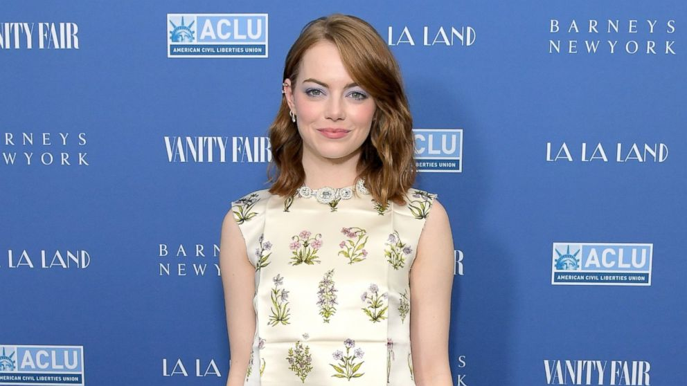 http://a.abcnews.com/images/Entertainment/Gty-Emma-Stone-hb-170224_16x9_992.jpg