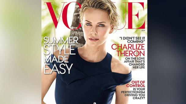 HO Charlize Theron Cover Vogue TG 140519 16x9 608 Charlize Theron Opens Up About Her Romance With Sean Penn