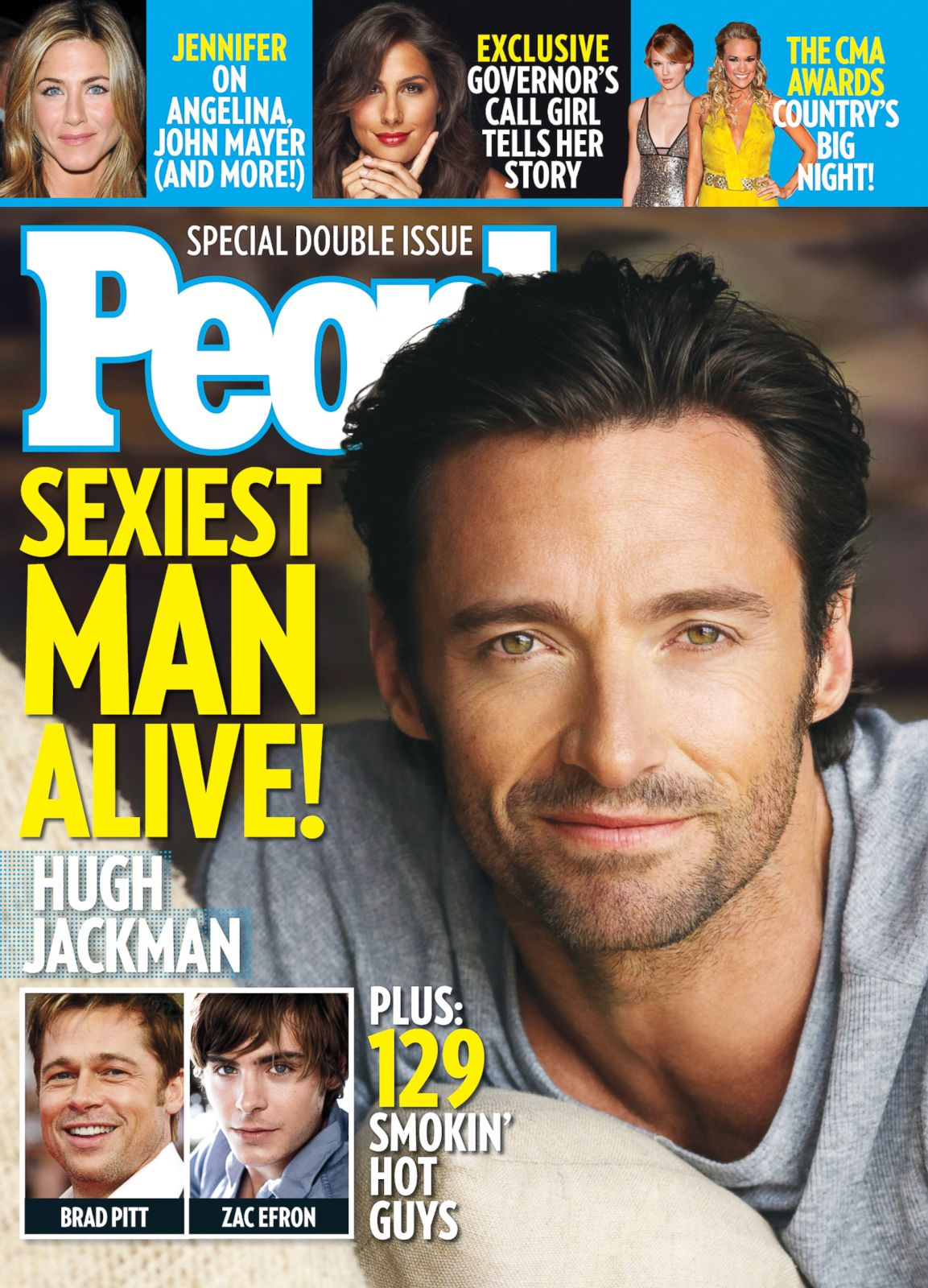List of sexiest man alive picture 71