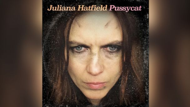 PHOTO: Pussycat by Juliana Hatfield