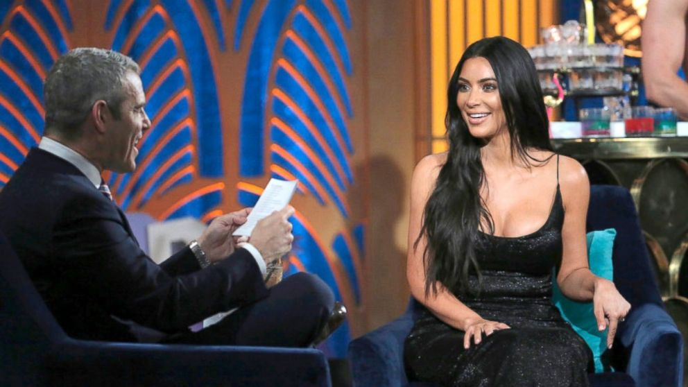 Why Kim Kardashian Stopped Working with Stylist Monica Rose