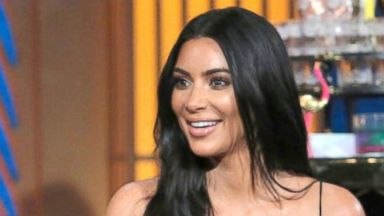 Kim Kardashian West knew her marriage to Kris Humphries was doomed during honeymoon