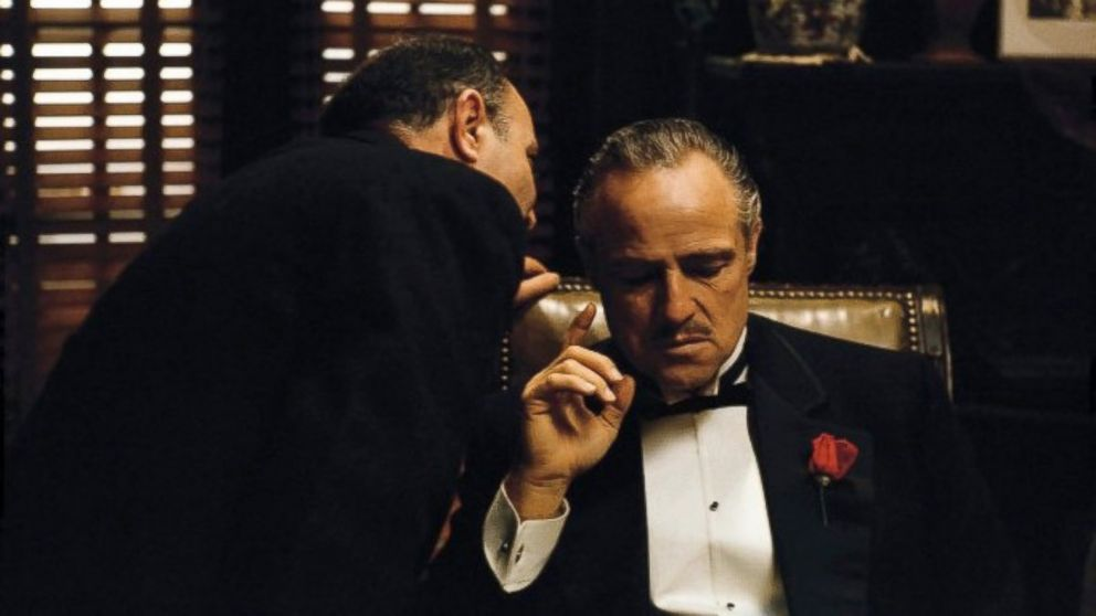 'The Godfather' turns 45: 10 things you may not know about the film